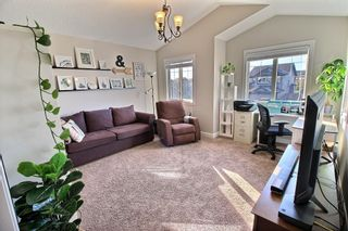 Photo 23: 5 MEADOWVIEW Landing: Spruce Grove House for sale : MLS®# E4266120