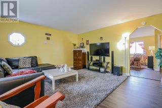 Photo 6: 604 Queen Street in Charlottetown: House for sale : MLS®# 202124931
