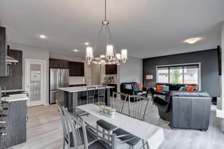 Photo 13: 8 Walgrove Landing SE in Calgary: Walden Detached for sale : MLS®# A1145255