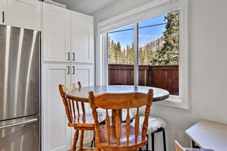 Photo 5: 1 1530 7 Avenue: Canmore Row/Townhouse for sale : MLS®# A1151900