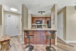 "Photo 5: 216 12248 224 Street in Maple Ridge: East Central Condo for sale in ""Urbano"" : MLS®# R2554679"