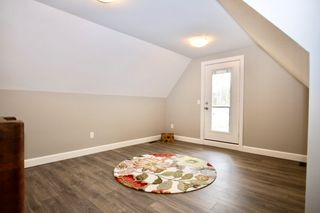 Photo 35: 1487 Stromdahl Place in Agassiz: Mt Woodside House for sale : MLS®# R2550995