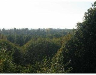 Photo 5: 2240 SW MARINE Drive in Vancouver: Southlands House for sale (Vancouver West)  : MLS®# V631874