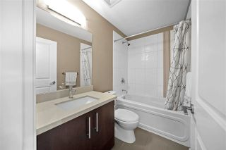 """Photo 19: 3 10711 5 Road in Richmond: Ironwood Townhouse for sale in """"Southwind"""" : MLS®# R2587409"""