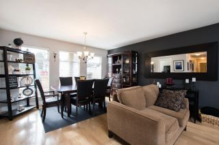 """Photo 4: 33 4756 62 Street in Delta: Holly House for sale in """"ASHLEY GREEN"""" (Ladner)  : MLS®# R2543522"""