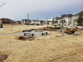Photo 19: 1402 Clover Link: Carstairs Row/Townhouse for sale : MLS®# A1092269