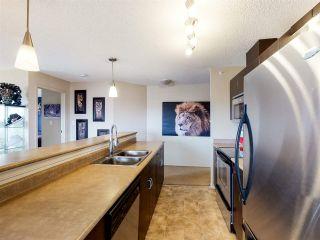 Photo 5: 415 1188 Hyndman Road in Edmonton: Zone 35 Condo for sale : MLS®# E4236596