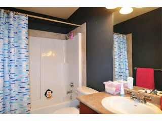 """Photo 11: 5 11720 COTTONWOOD Drive in Maple Ridge: Cottonwood MR Townhouse for sale in """"COTTONWOOD GREEN"""" : MLS®# V1106840"""