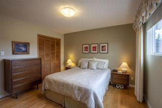 Photo 11: 2633 TWEEDSMUIR Avenue in Prince George: Westwood House for sale (PG City West (Zone 71))  : MLS®# R2452874