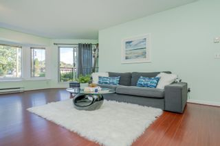 Photo 2: 216 3770 MANOR Street in Burnaby: Central BN Condo for sale (Burnaby North)  : MLS®# R2615683