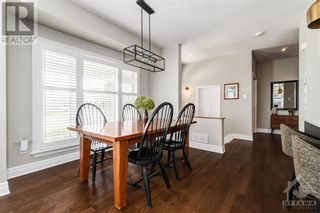 Photo 7: 540 TRIANGLE STREET in Kanata: House for sale : MLS®# 1260336