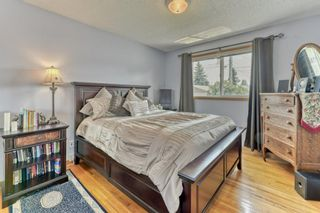 Photo 12: 703 Alderwood Place SE in Calgary: Acadia Detached for sale : MLS®# A1131581