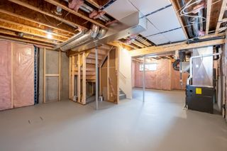 Photo 29: 9317 Pear Link in Edmonton: Zone 53 House Half Duplex for sale : MLS®# E4263220
