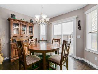 Photo 11: 106 HIDDEN HILLS Terrace NW in Calgary: Hidden Valley House for sale : MLS®# C4000875