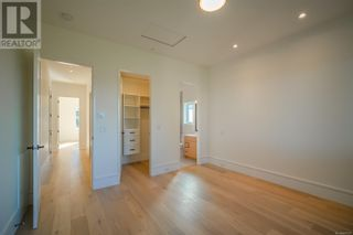 Photo 29: 2355 Lairds Gate in Langford: House for sale : MLS®# 887221