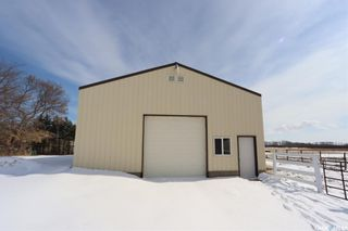 Photo 30: Henribourg Acreage in Henribourg: Residential for sale : MLS®# SK847200
