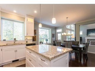 """Photo 7: 7158 209 Street in Langley: Willoughby Heights House for sale in """"Milner Heights"""" : MLS®# R2377033"""