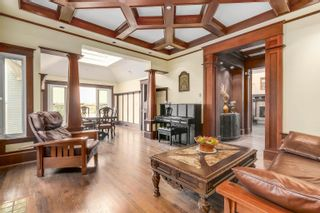 Photo 4: 3508 QUESNEL Drive in Vancouver: Arbutus House for sale (Vancouver West)  : MLS®# R2615397