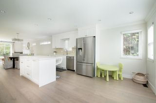 Photo 14: 1428 LAING Drive in North Vancouver: Capilano NV House for sale : MLS®# R2622168