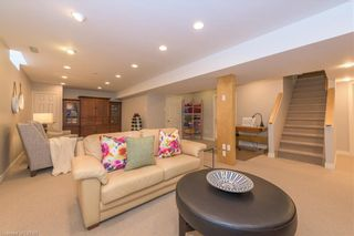 Photo 36: 273 HARTSON Close in London: North O Residential for sale (North)  : MLS®# 40074359