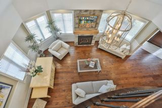 Photo 15: 1184 Cynthia Lane in Oakville: Eastlake House (2-Storey) for sale : MLS®# W5232037