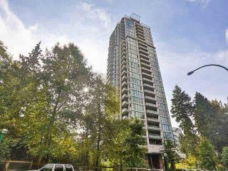 Photo 20: 2605 7088 18TH Avenue in Burnaby: Edmonds BE Condo for sale (Burnaby East)  : MLS®# V1092341