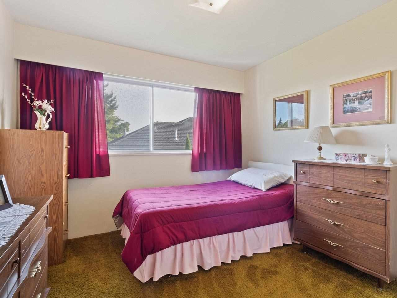 Photo 16: Photos: 1510 CHARLAND Avenue in Coquitlam: Central Coquitlam House for sale : MLS®# R2577681