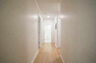 """Photo 16: 104 4363 HALIFAX Street in Burnaby: Brentwood Park Condo for sale in """"Brent Gardens"""" (Burnaby North)  : MLS®# R2527530"""