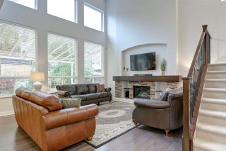 Photo 4: 1461 AVONDALE STREET in Coquitlam: Burke Mountain House for sale : MLS®# R2161727