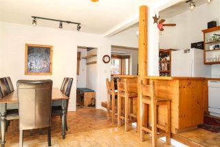 Photo 11: 7584 TAYLOR Road: Pemberton House for sale : MLS®# R2159009