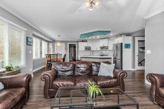 "Photo 39: 11524 CREEKSIDE Street in Maple Ridge: Cottonwood MR House for sale in ""GILKER HILL ESTATES"" : MLS®# R2555400"