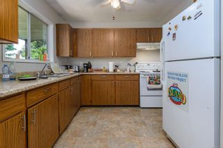 Photo 11: 1817 Fir Ave in : CV Comox (Town of) House for sale (Comox Valley)  : MLS®# 878160