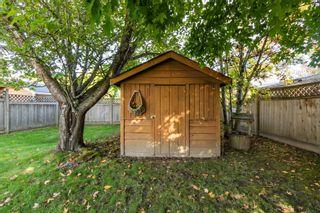 Photo 10: 5690 HACIENDA Place in Chilliwack: Vedder S Watson-Promontory House for sale (Sardis)  : MLS®# R2622049