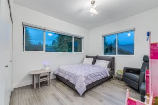 Photo 20: 3732 WELLINGTON Street in Port Coquitlam: Oxford Heights House for sale : MLS®# R2470903