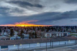 Photo 14: 717 8710 HORTON Road SW in Calgary: Haysboro Apartment for sale : MLS®# A1097461