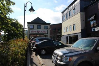 Photo 3: 1340 W 4TH Avenue in Vancouver: South Granville Retail for lease (Vancouver West)  : MLS®# C8020797