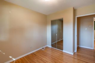 Photo 20: 1836 Matheson Drive NE in Calgary: Mayland Heights Detached for sale : MLS®# A1143576