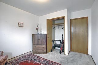 Photo 17: 1839 38 Street SE in Calgary: Forest Lawn Detached for sale : MLS®# A1120040