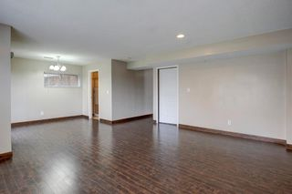 Photo 28: 13 everbrook Drive SW in Calgary: Evergreen Detached for sale : MLS®# A1137453
