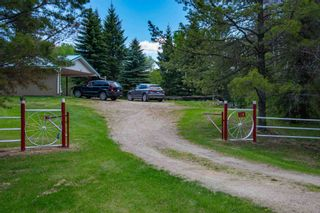 Photo 42: 15 1121 HWY 633: Rural Parkland County House for sale : MLS®# E4246924