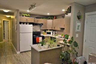 Photo 3: 104 M Avenue South in Saskatoon: Pleasant Hill Residential for sale : MLS®# SK842125