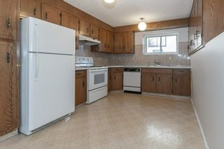 Photo 18: 15916 100 Street in Edmonton: Zone 27 House for sale : MLS®# E4264242