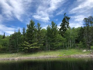 Photo 8: 2 Middle LK in Kenora: Vacant Land for sale : MLS®# TB212525