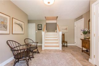 Photo 4: 4590 MAPLERIDGE Drive in North Vancouver: Canyon Heights NV House for sale : MLS®# R2066673