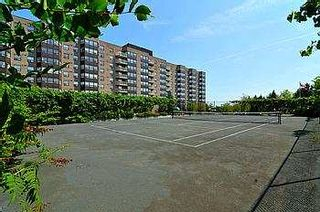 Photo 9: 412 2 Raymerville Drive in Markham: Condo for sale : MLS®# N1932397