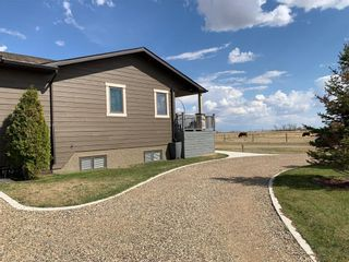 Photo 37: 1 Lee Bay in Pierson: R33 Residential for sale (R33 - Southwest)  : MLS®# 202112417