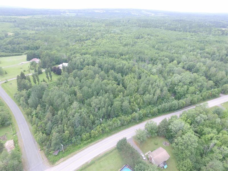 FEATURED LISTING: Lot 3 Highway 376 Drive Durham