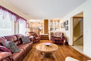 Photo 12: 36 Chinook Crescent: Beiseker Detached for sale : MLS®# A1151062