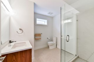 Photo 12: 145 N ELLESMERE AVENUE in Burnaby: Capitol Hill BN House for sale (Burnaby North)  : MLS®# R2324862