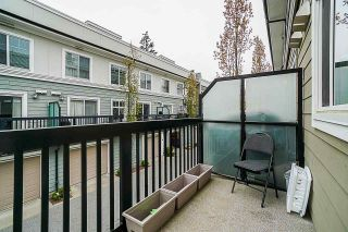 Photo 30: 67 15833 26 Avenue in Surrey: White Rock Townhouse for sale (South Surrey White Rock)  : MLS®# R2590572